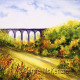 hipperholme viaduct