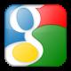 social-google-box-icon