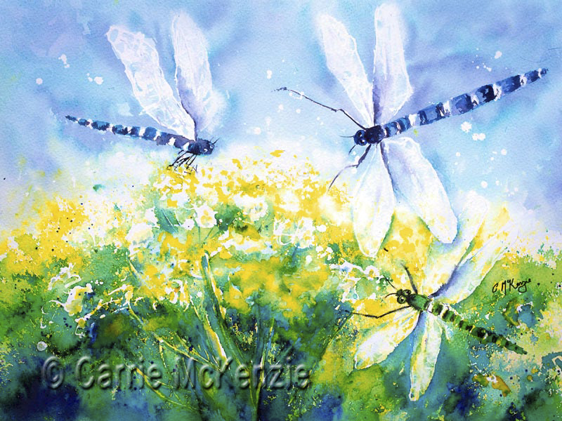 dragonflies. dragonfly, dragonflies painting. dragonflies art. dragonfly painting, nature, wildlife, dragonflies on the wing