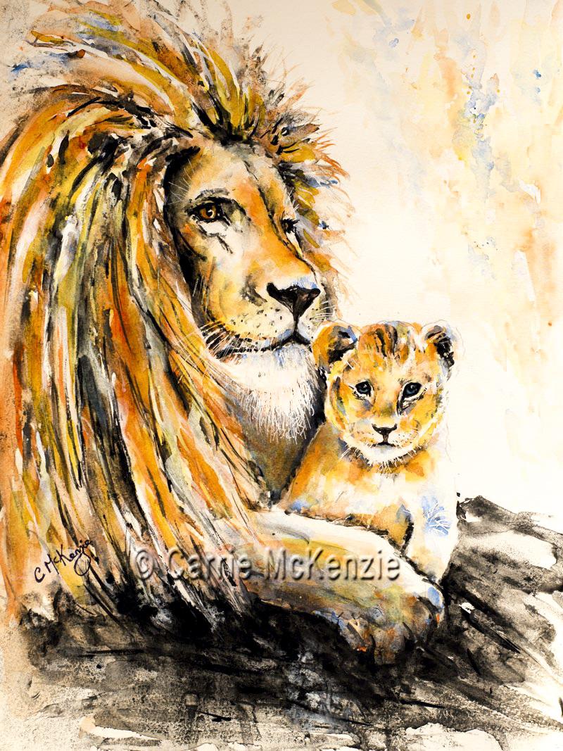 lion, LIONS, lion cub, wildlife, africa, safari, animal