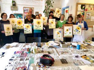 art workshop, art class, art tutor, art teacher, art tuition, painting workshop, painting class, painting tuition, painting tutor, painting teacher