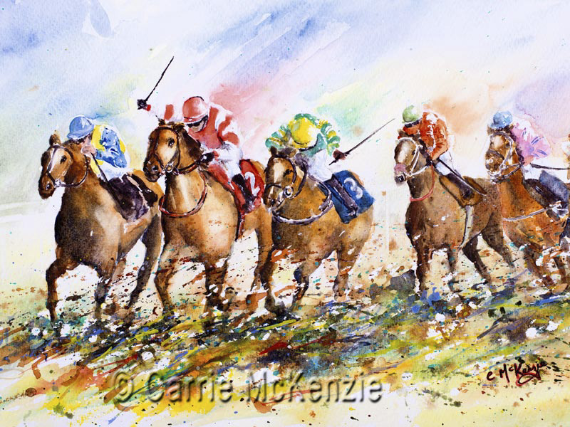 horse, horse racing, racing, animal, sport, betting, racecourse,