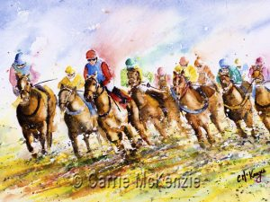 horse, horse racing, racing, animal, sport, betting, racecourse,