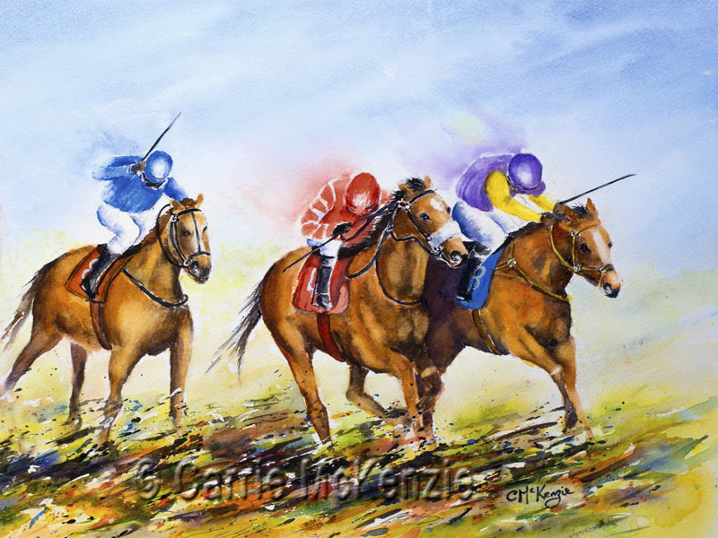 horse, horse racing, racing, racecourse, betting, animal, horse race,